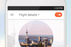 ClearPoint appoints Air NZ's Digital GM Hamish Rumbold as CEO