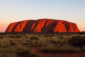 Across the ditch: Australia must invest to maintain tourism boom