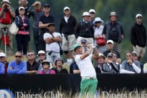 TNZ: Valuable boost for golf tourism