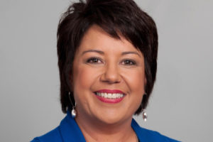 Election 2017: National's Paula Bennett