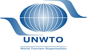 UN: Longest run of sustained tourism growth since 1960s