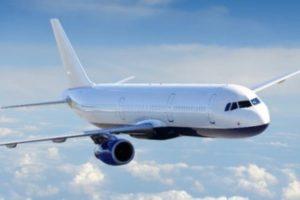 Global air travel ticks up in May – IATA