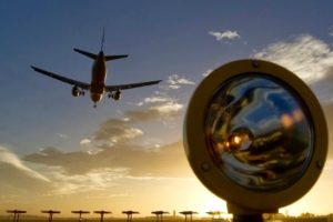 S&P affirms one NZ airport rating, downgrades two others