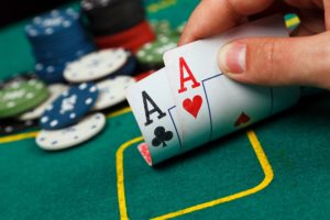 Is a gambling clampdown behind a big drop in Chinese visitor spending?