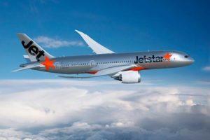 "Jetstar, Massey Uni partner in ""game changing"" programme"