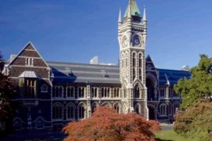 CAUTHE 2017: Tourism researchers converge on Otago