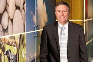 Auckland tourism boss Brett O'Riley resigns