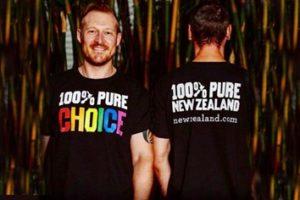 NZ shortlisted for Australian LGBTI destination awards