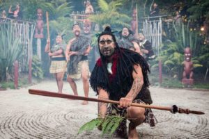 Māori tourism booms as tourists flock to cultural experiences