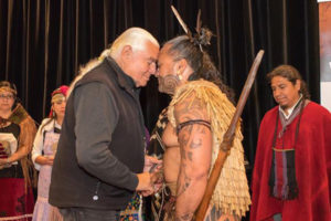 World Indigenous Tourism to bring 300 delegates to Northland