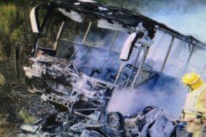 Explorer Tourlines statement on Te Anau Milford Highway crash