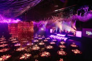 Tourism New Zealand returns as key partner for Luxperience 2017