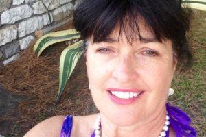 Q&A with Dolphin Encounter Kaikoura's Lynette Buurman