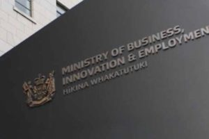 MBIE to advise on Covid vaccination employment implications