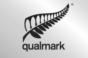 Wanaka-based business and sports specialist joins Qualmark team