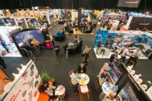 Major industry events TRENZ, MEETINGS unlikely to proceed