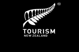 TNZ named top tourism office in Australia