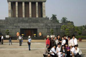 ASEAN regional air services agreement talks take off