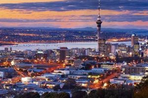 NZ weekly hotel results to 15 June: Auckland occupancy arrests slide