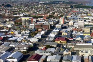 Invercargill to host 2020 i-SITE Conference