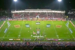 BERL: Sports putting NZ on the visitor map