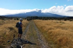 Expressions of interest sought for Mountain to Sea Cycle Trail work