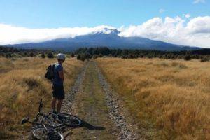 RTOs back regenerative tourism initiative