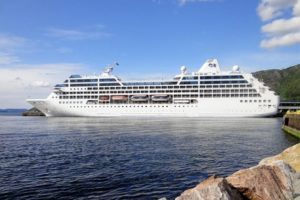 Cruise to inject more than $500m next season