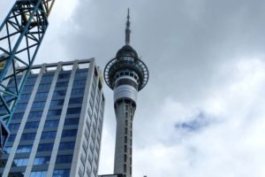 SkyCity profit falls nearly 70% after Australian impairment