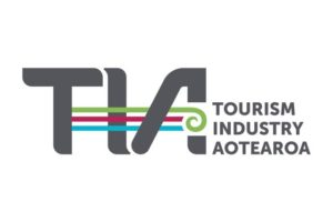 First TIA webinar today to support industry