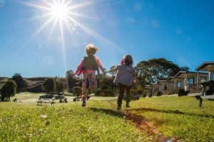"""Flurry"" of domestic travel expected over school holidays – HPNZ"