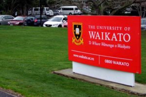 Waikato becomes NZ's first UN tourism observatory