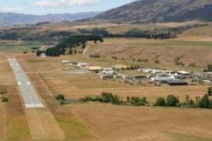 QAC secures control of Wanaka Airport