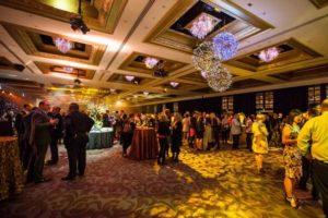 CINZ unveils MEETINGS 2017 social programme