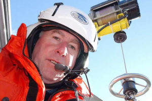 An Operator's View: Southern Lakes Helicopters' Lloyd Matheson