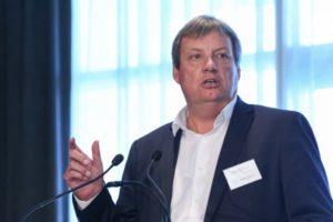 Martin Snedden's plea: Auckland tourism needs help