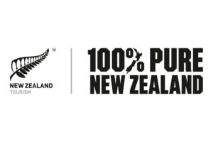TNZ seeks supplier for email, direct marketing activities