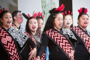 Matariki Rising celebrations for the whole whānau