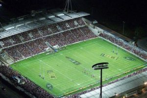 Waikato tourism in line for Sevens bonanza