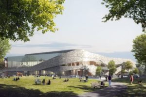 Christchurch secures 2021 scientific conference