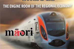 Māori Party: IwiRail will deliver cultural tourism jobs