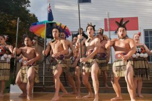 Tourism leads Māori economy investment opportunities