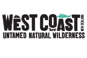 Big hitters help West Coast's 'Untamed Natural Wilderness' win