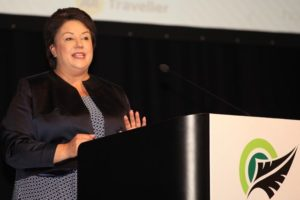 Bennett: Addressing freedom camping concerns