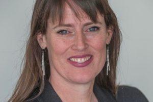 Newspaper editor to head Christchurch tourism
