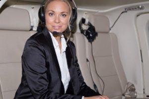 An Operator's View: Heletranz's Sofia Ambler