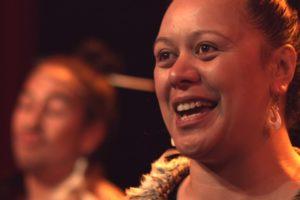 Māori tourism operators showcased in new promo