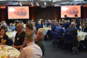 Tourism Summit Aotearoa photo gallery