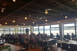 Coromandel launches first regional Food Forum