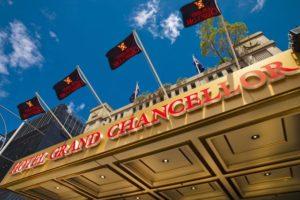Grand Chancellor Hotels expands NZ, Australia HQ